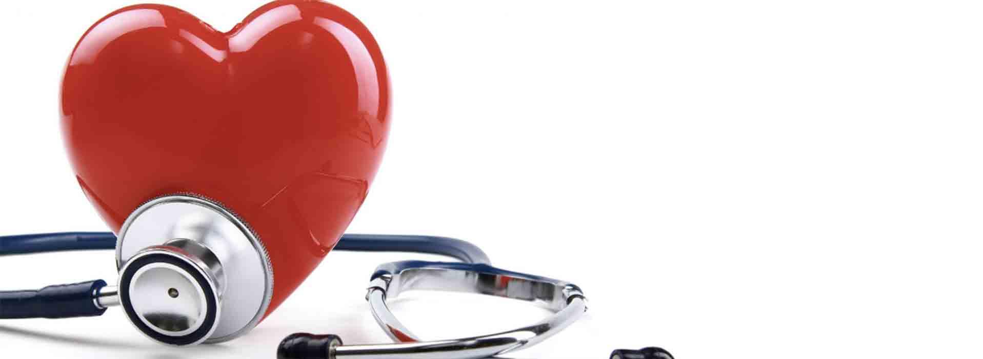Hartinfarct