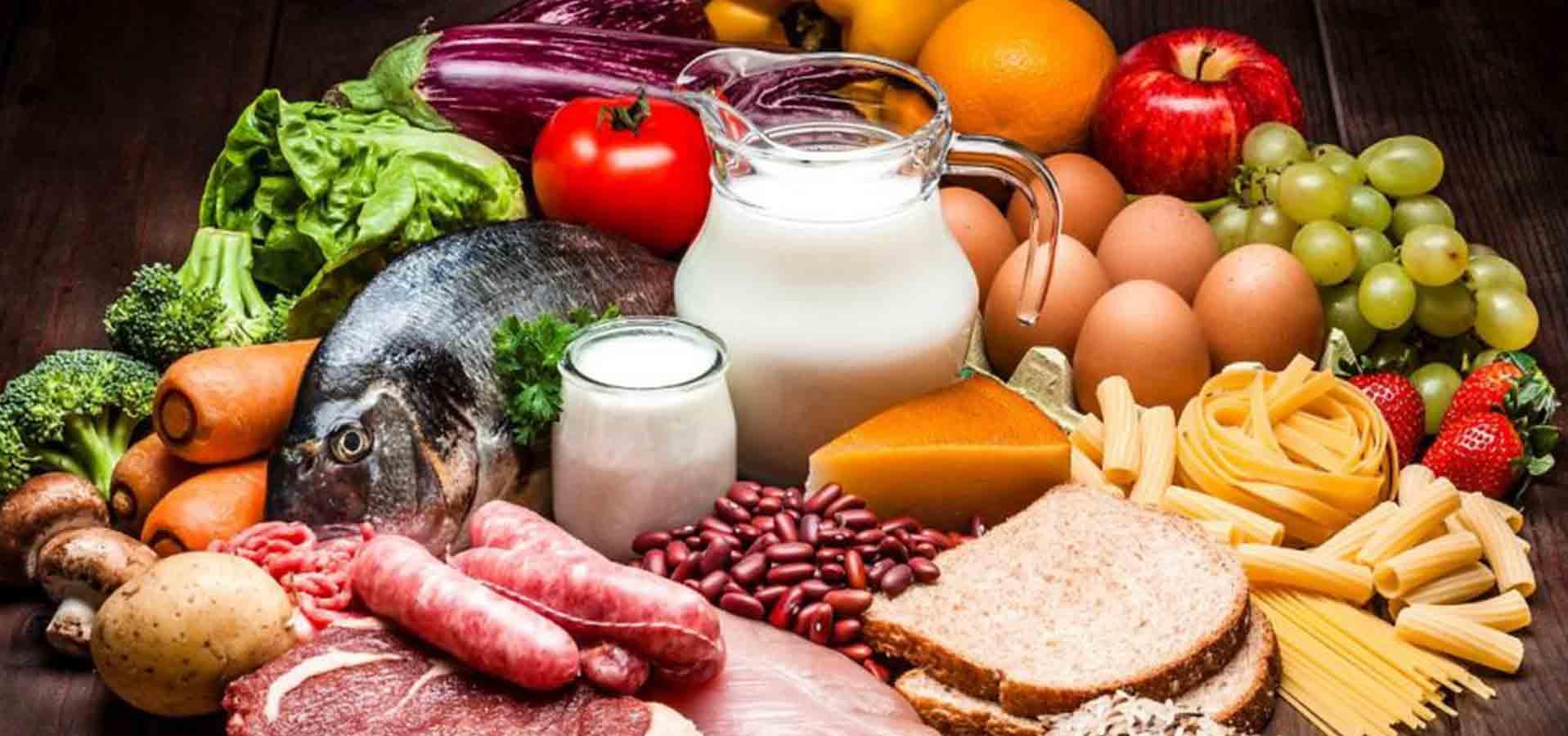 vitamine b12 in groenten en fruit